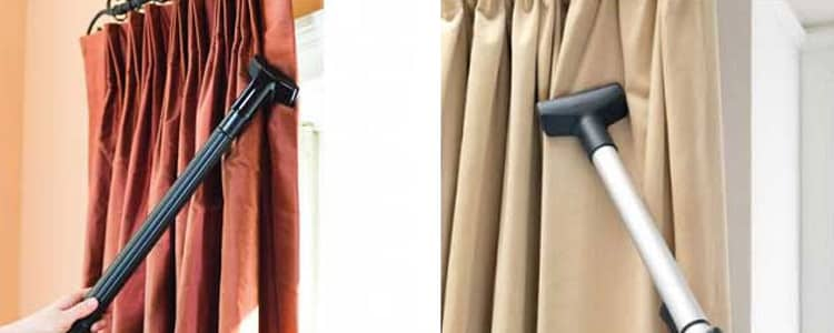 Best Curtains And Blinds Cleaning Doncaster