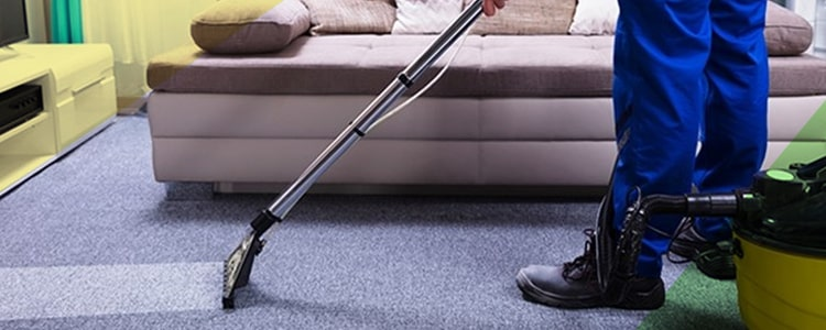 Best End of Lease Carpet Cleaning Doncaster