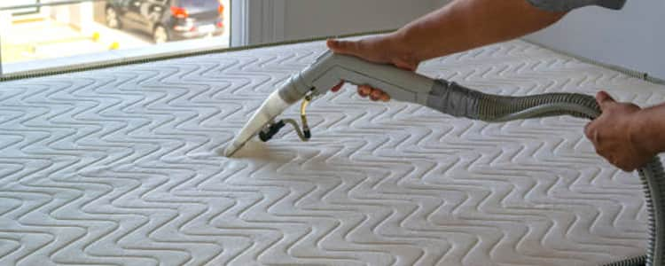 Best Mattress Cleaning Doncaster