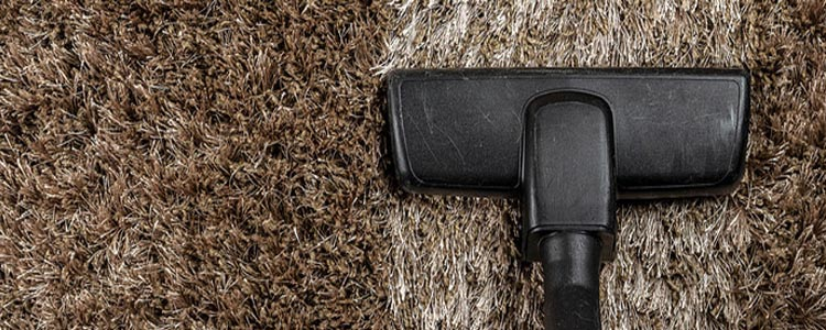 Regular Carpet Cleaning Services